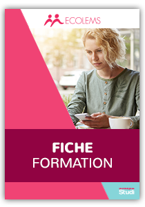 Guide de formation ECOLEMS