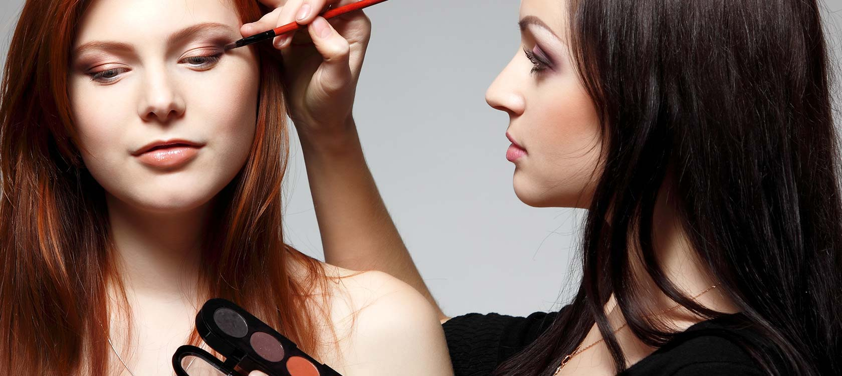 Formation Maquillage Beauté Conseils