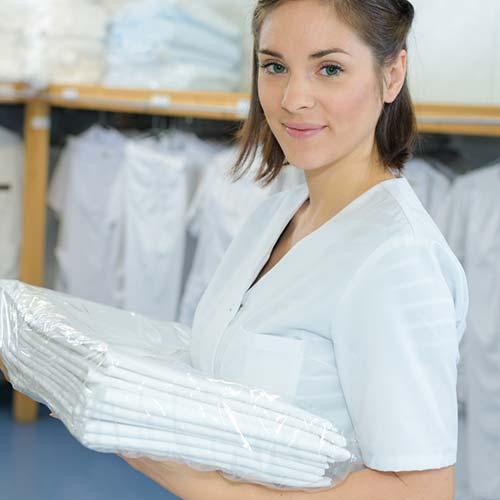 Agent De Service Hospitalier Ash Informations